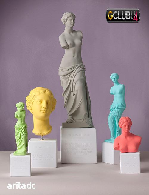 ศิลปะโครเอเชียแห่งศตวรรษที่ 20