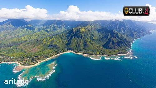 เกาะคา